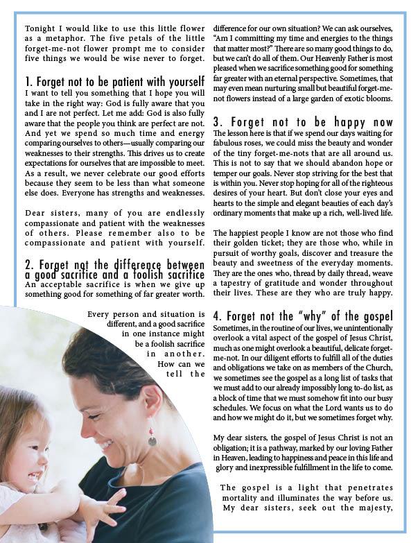 Magazine - Wynona Benson2.jpg