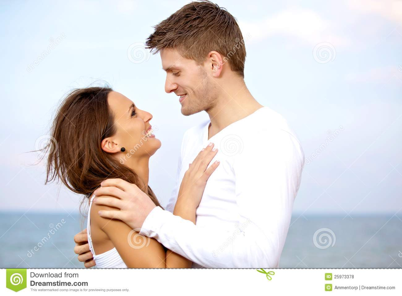 Photo: https://thumbs.dreamstime.com/z/lovely-couple-looking-each-other-affection-25973378.jpg