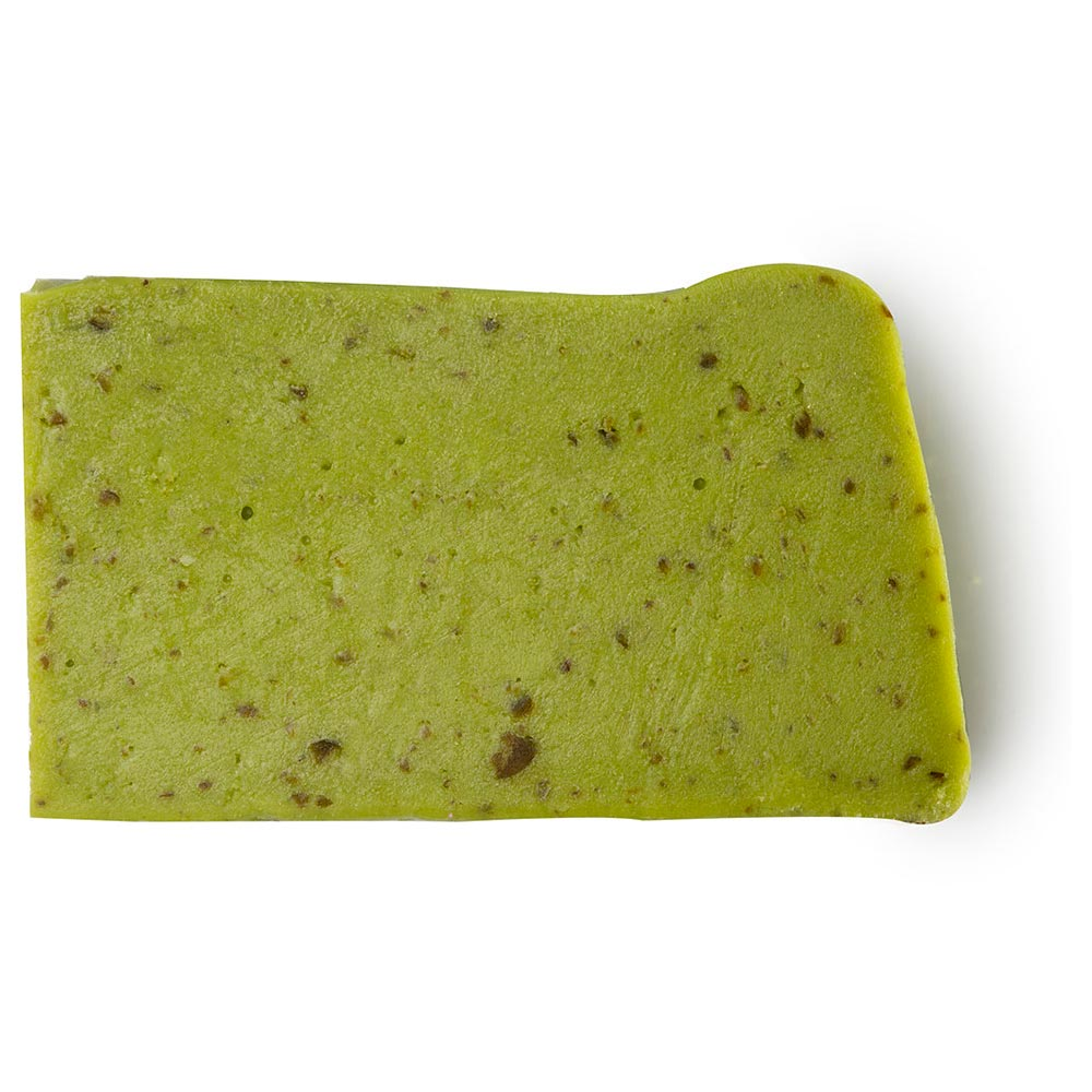 Photo: http://res.cloudinary.com/lush/image/upload/v1494937194/lush_content/products/main/2017/05/olive_tree_goumert_soap_1.jpg