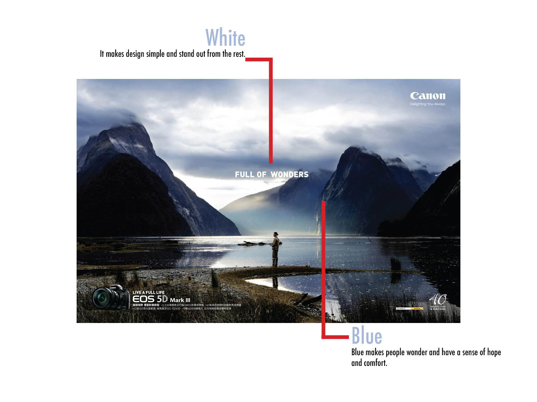 Slide Project - Wynona Benson5.jpg