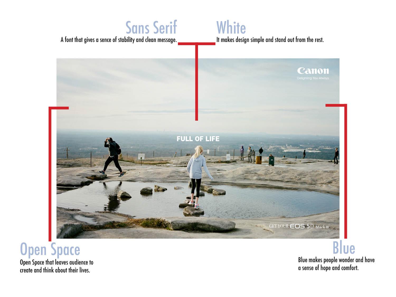 Slide Project - Wynona Benson9.jpg