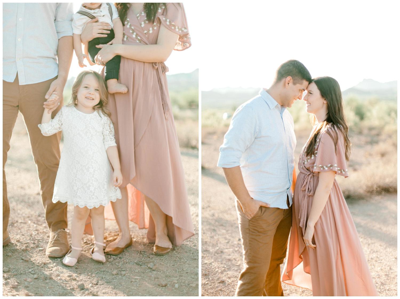Arizona Famiy Portraits.jpg