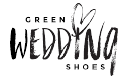 Event_of_the_Season_Green_Wedding_Shoes.png