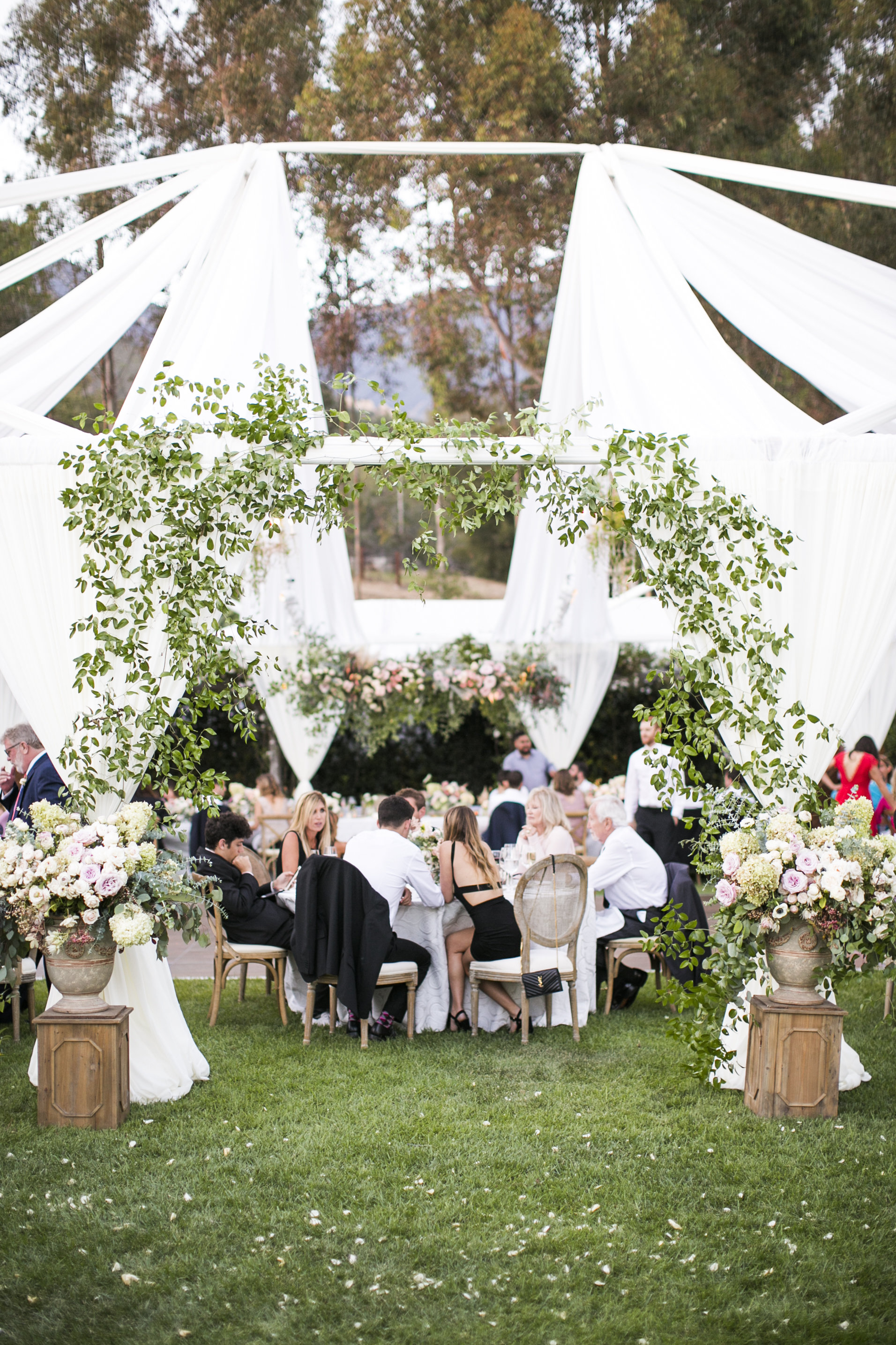 Event _of_the_Season_San_Ysidro_Ranch_Wedding.jpg