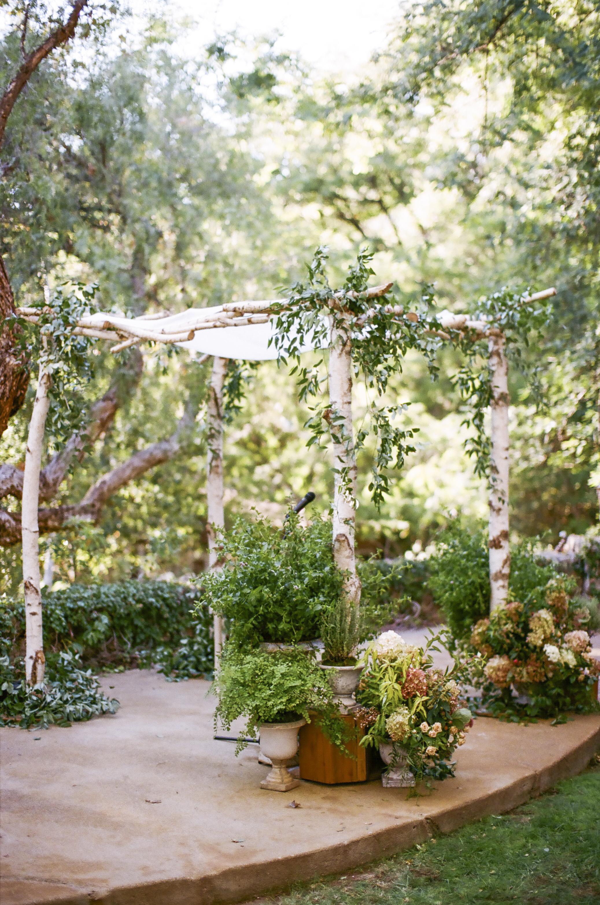 EmmieWill_Wedding_LoveNancyNeil407.jpg