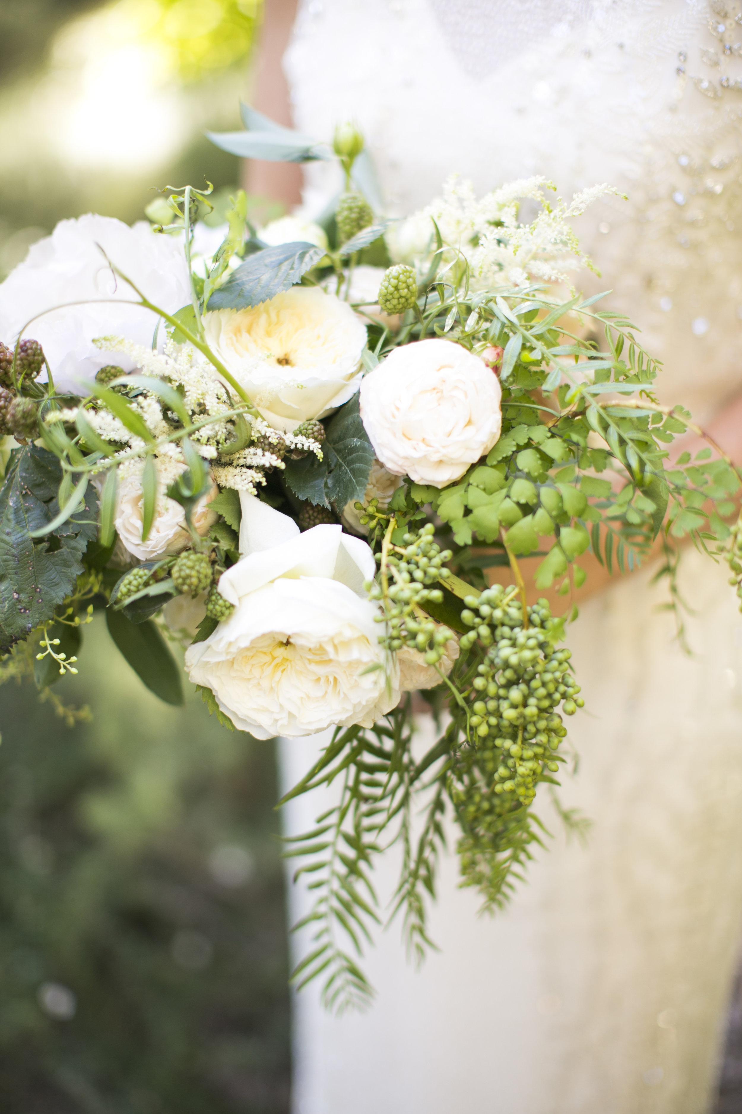 EmmieWill_Wedding_LoveNancyNeil268.jpg