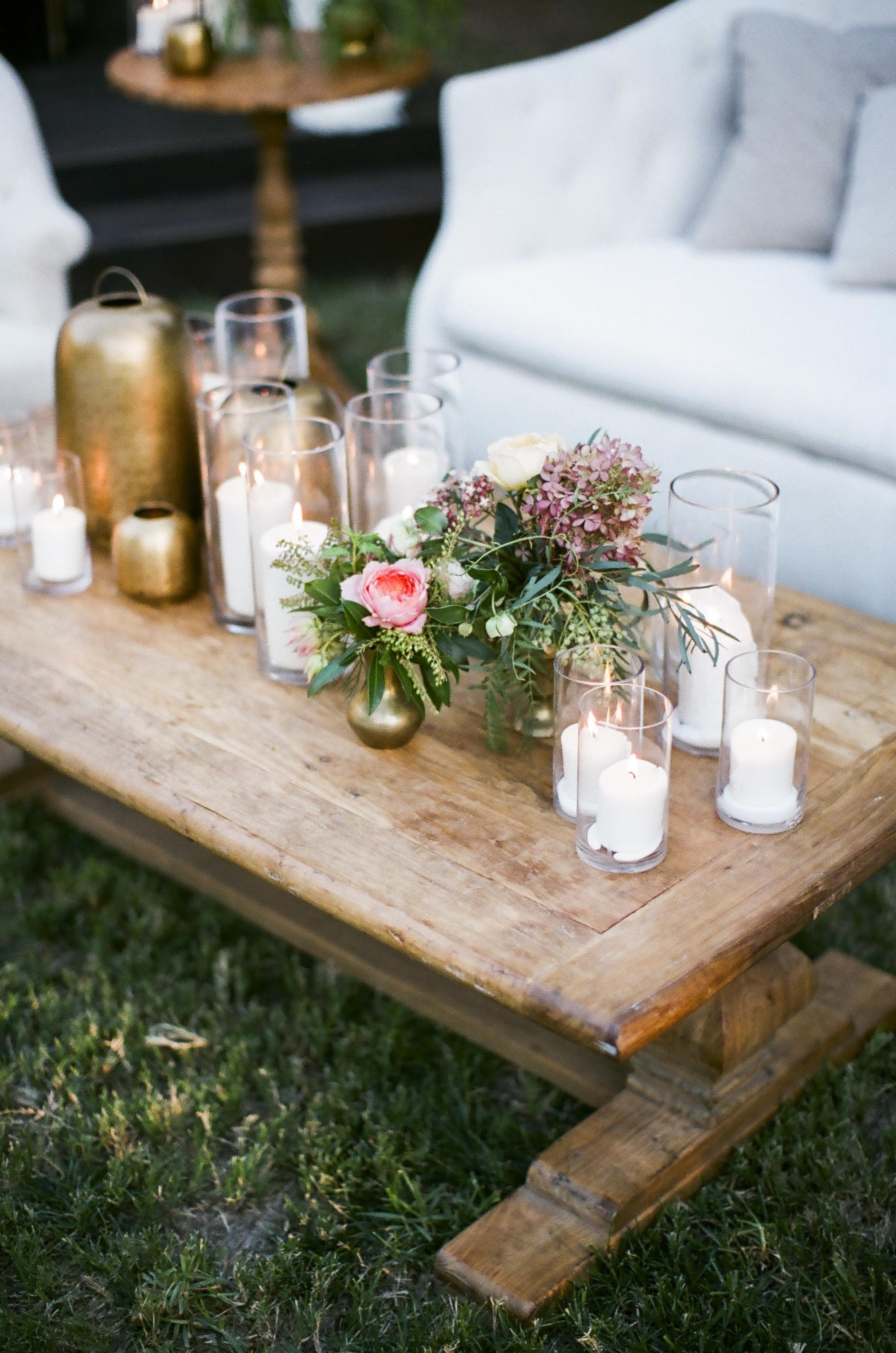 EmmieWill_Wedding_LoveNancyNeil380.jpg