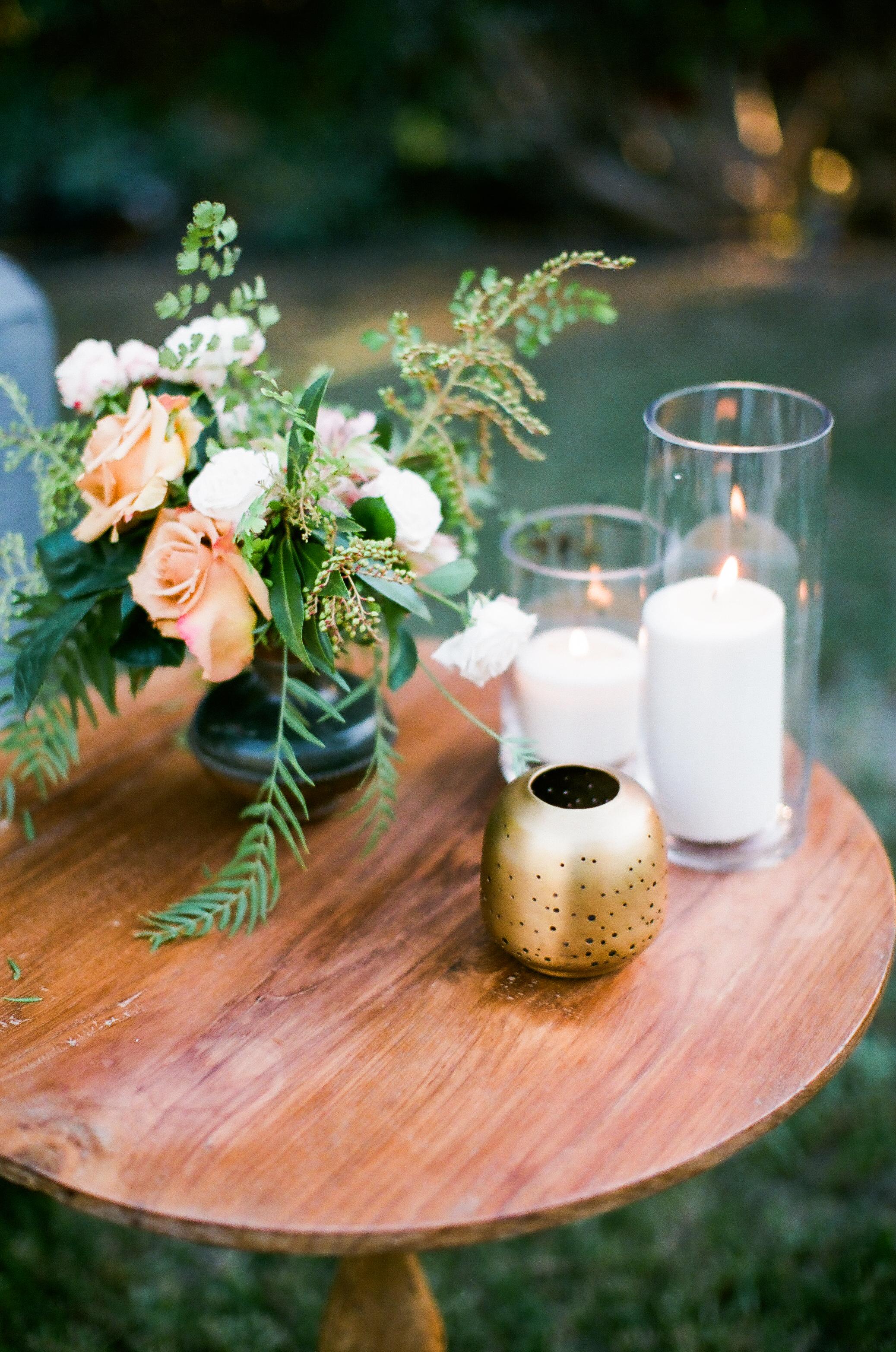 EmmieWill_Wedding_LoveNancyNeil379.jpg