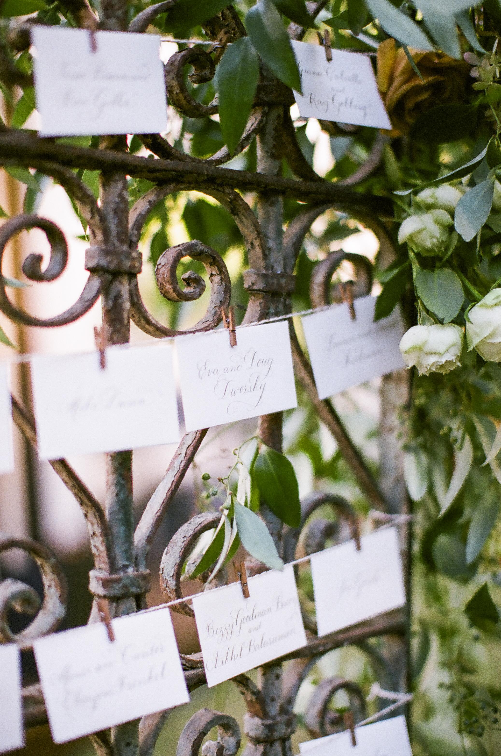 EmmieWill_Wedding_LoveNancyNeil392.jpg