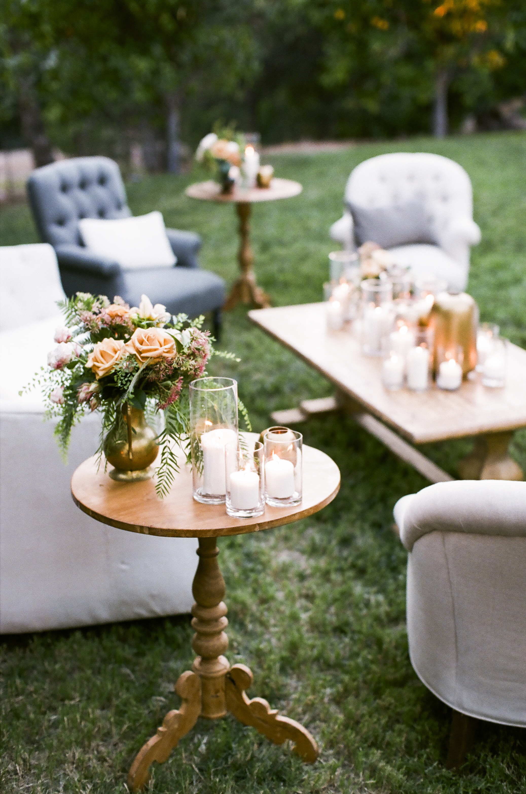 EmmieWill_Wedding_LoveNancyNeil511.jpg