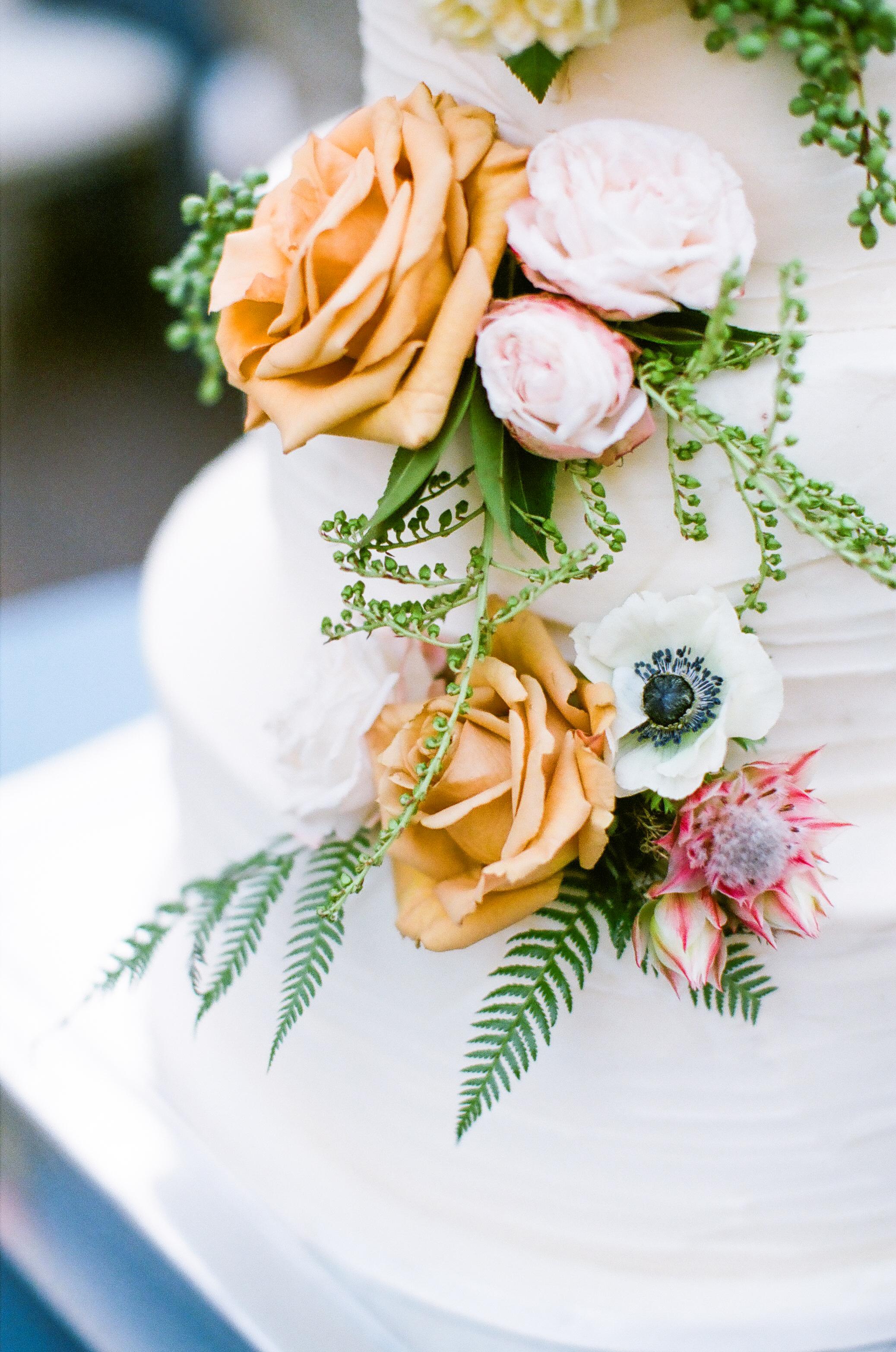 EmmieWill_Wedding_LoveNancyNeil517.jpg
