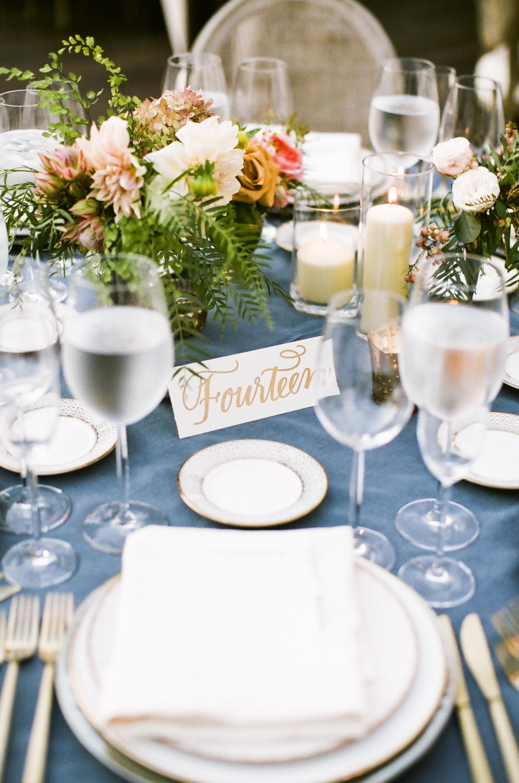 EmmieWill_Wedding_LoveNancyNeil518.jpg