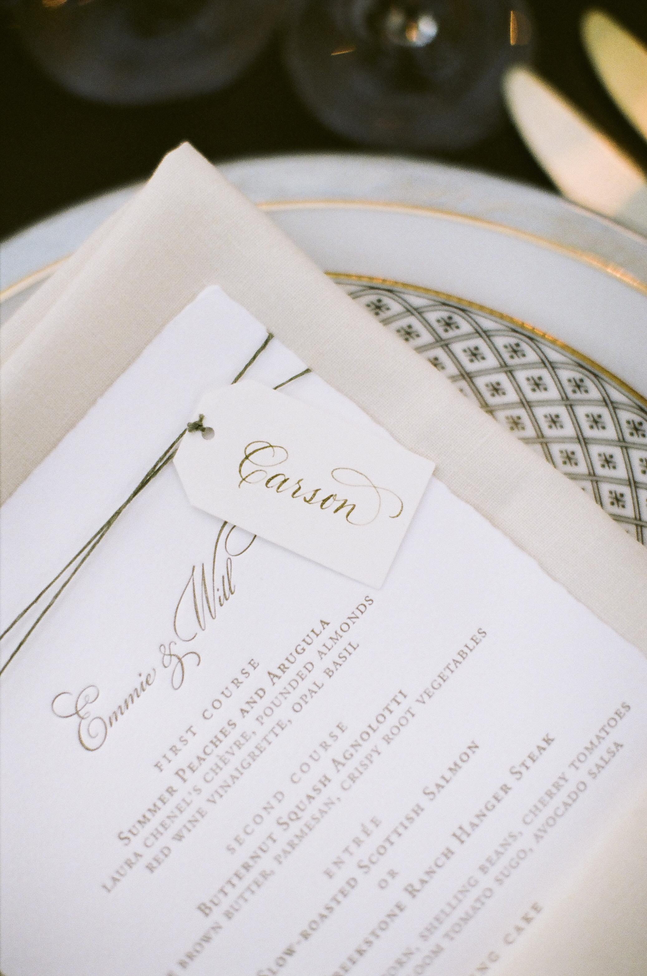 EmmieWill_Wedding_LoveNancyNeil521.jpg