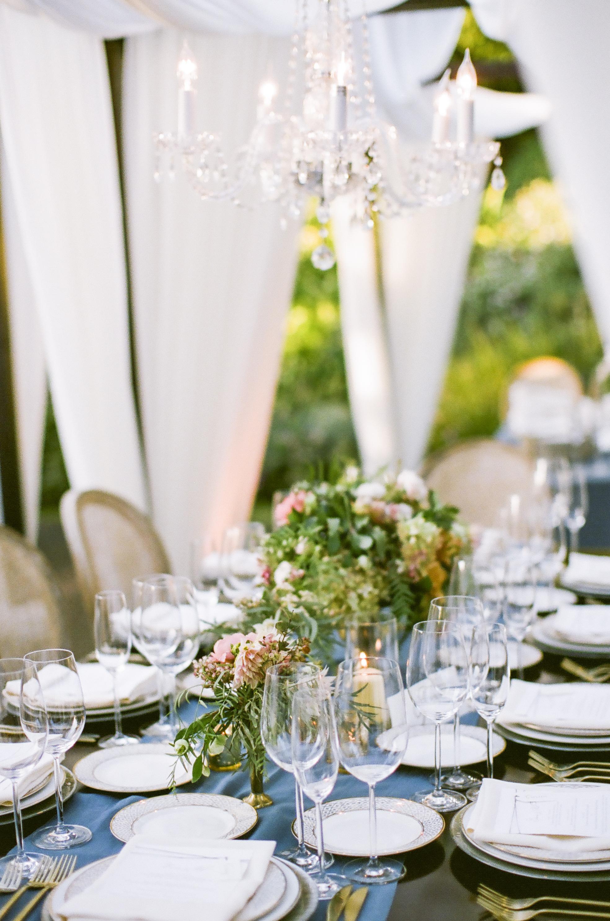 EmmieWill_Wedding_LoveNancyNeil533.jpg