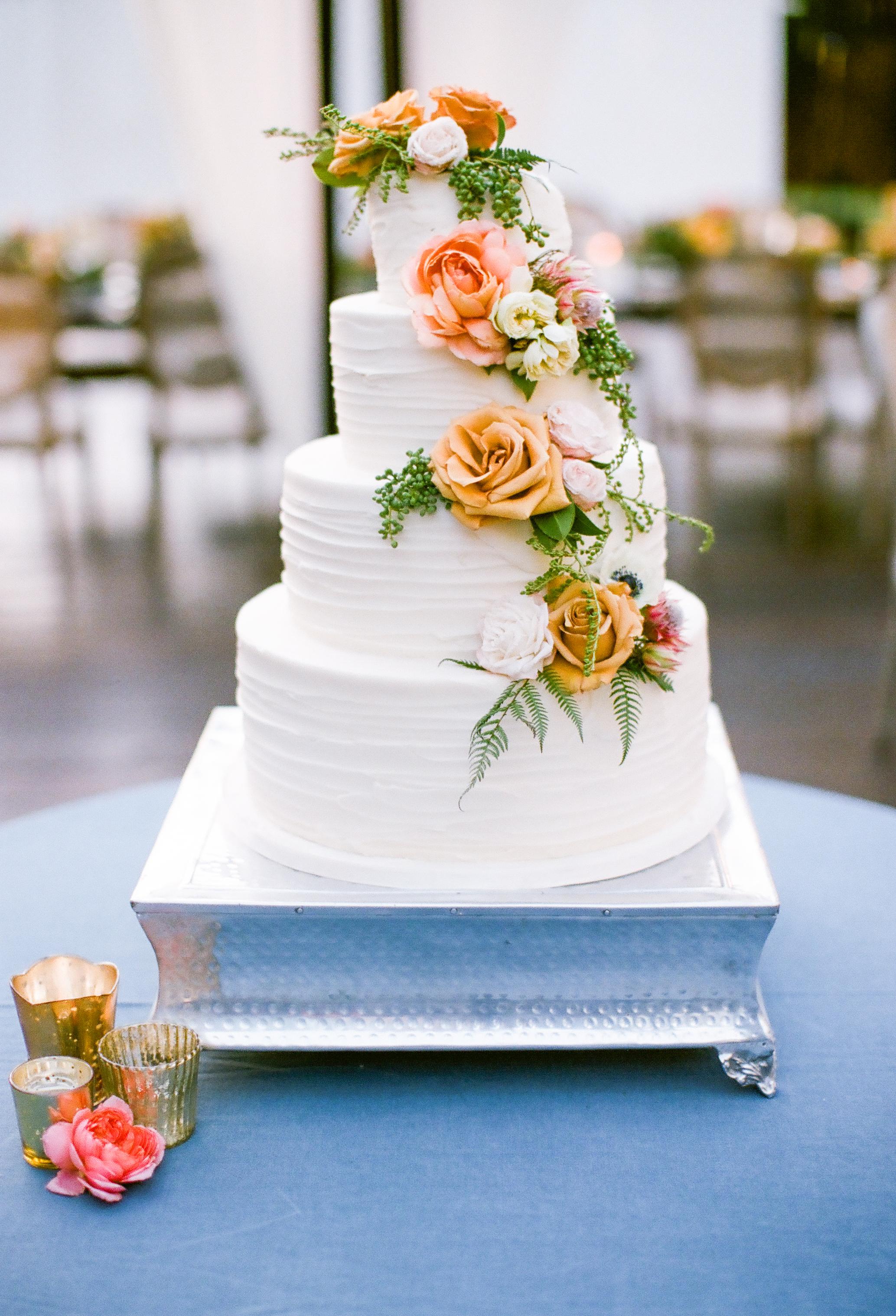 EmmieWill_Wedding_LoveNancyNeil537.jpg