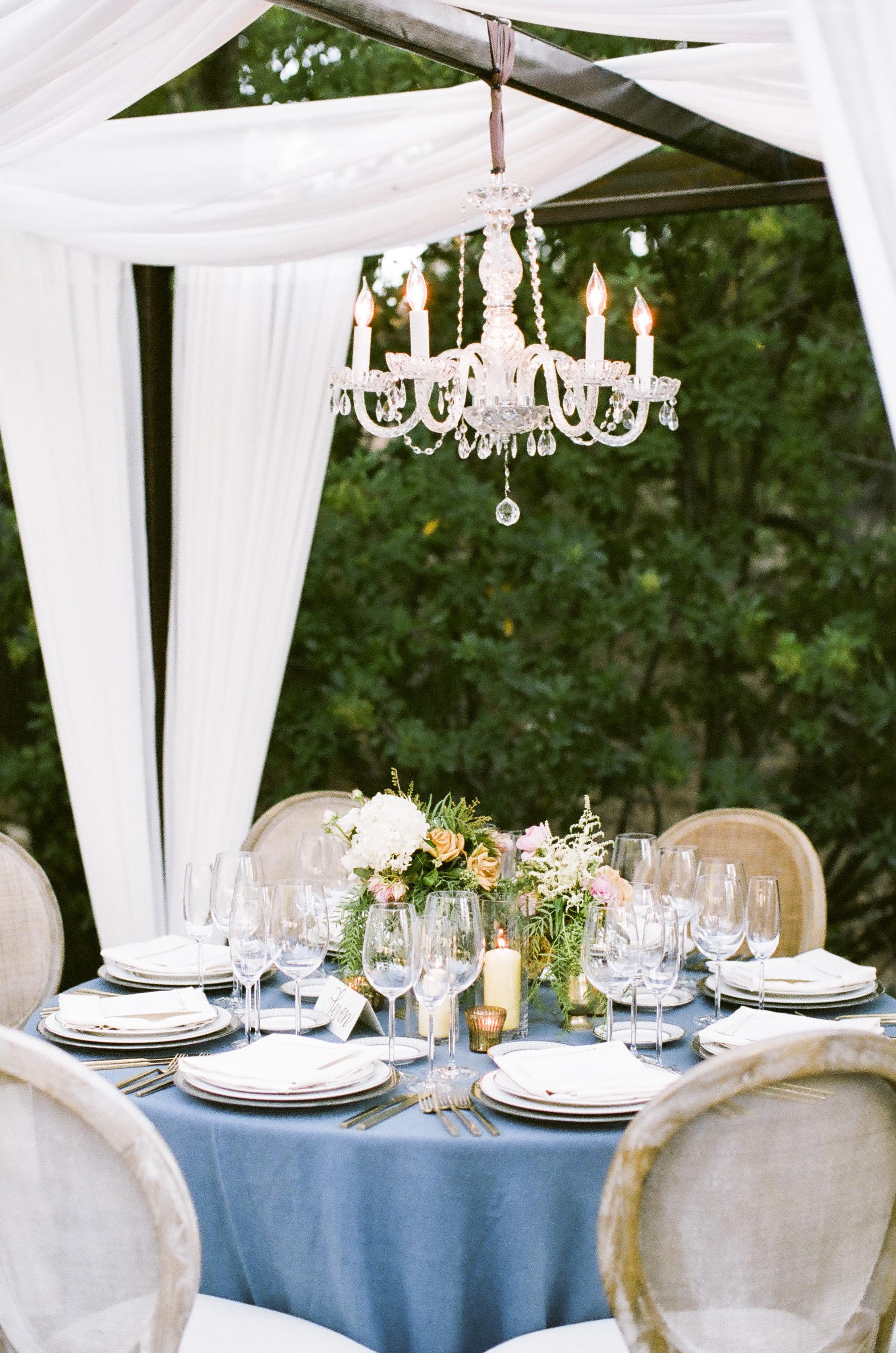 EmmieWill_Wedding_LoveNancyNeil373.jpg