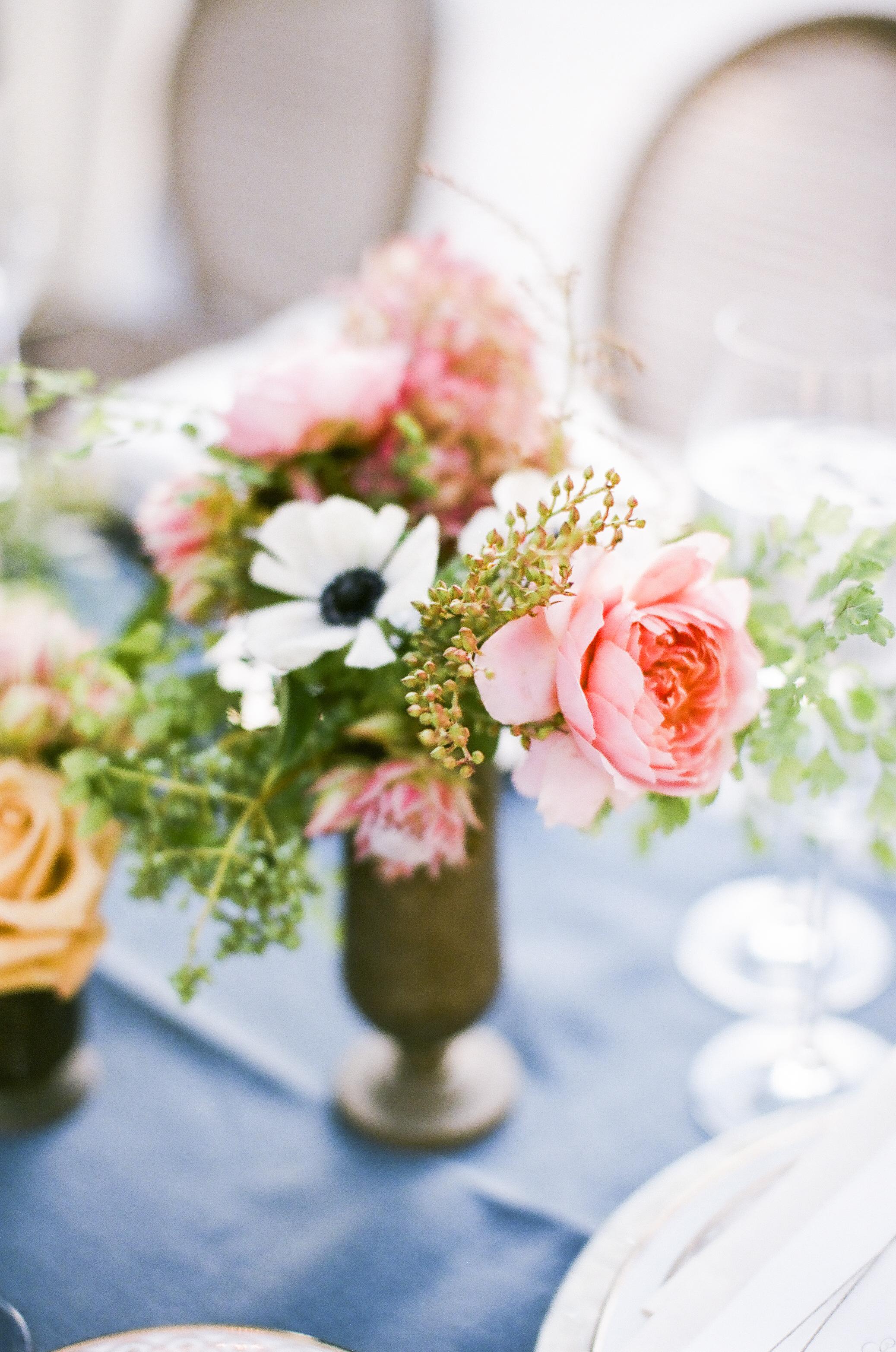 EmmieWill_Wedding_LoveNancyNeil383.jpg