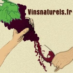 vinnaturels.fr.jpg