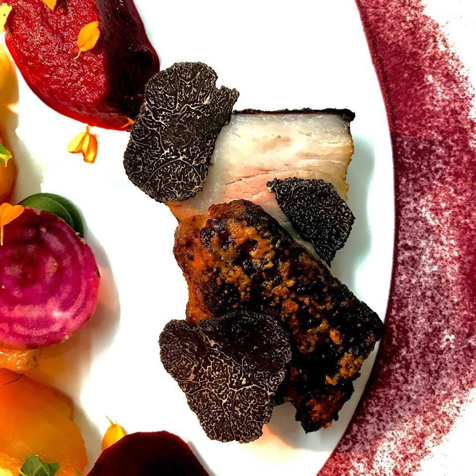 truffe noir cochon.jpg