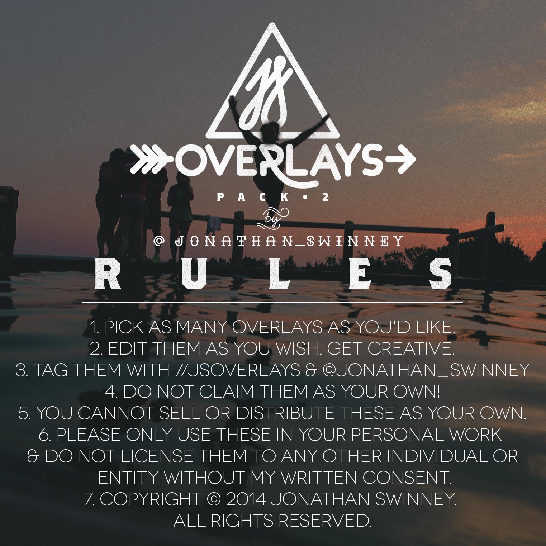 1A JSoverlays RULES.jpg