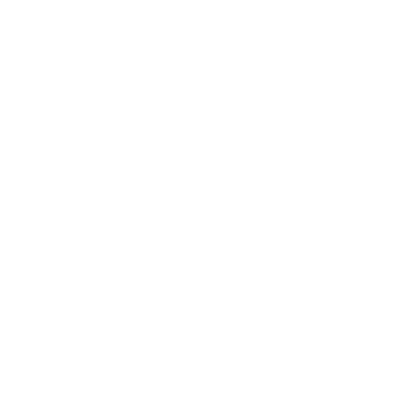 TriangleD.png