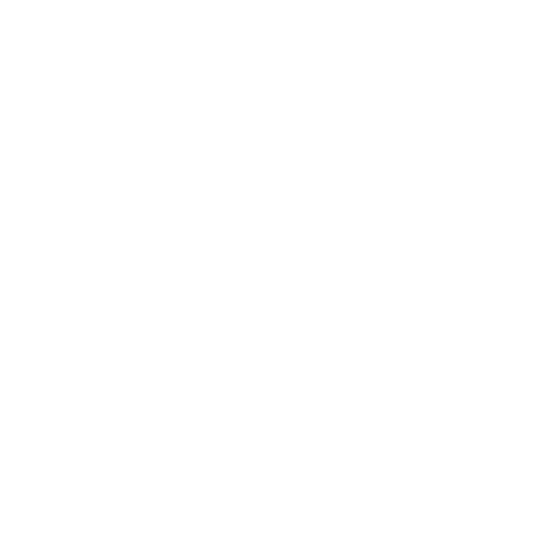 Trianglegradient.png