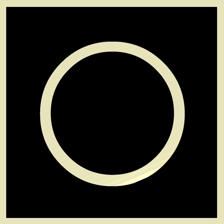 Circle gradient 2.png