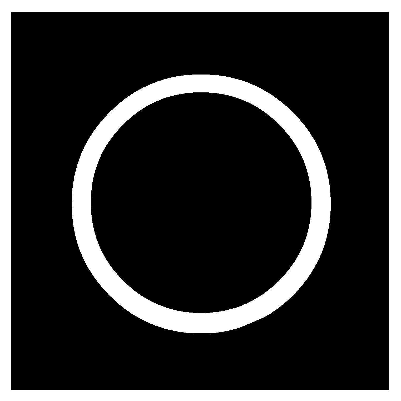 Circle gradient.png