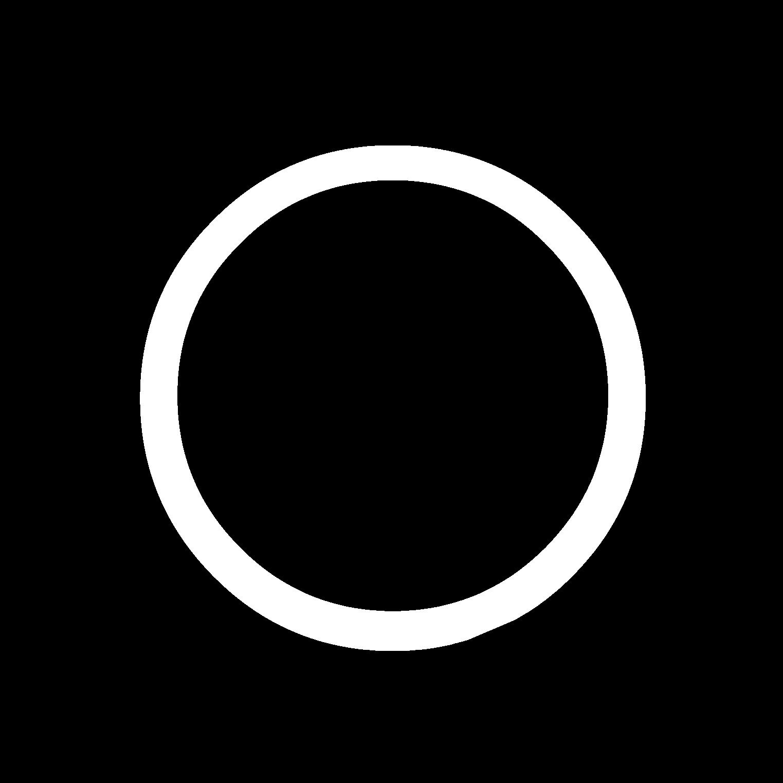 Circle No Frame.png
