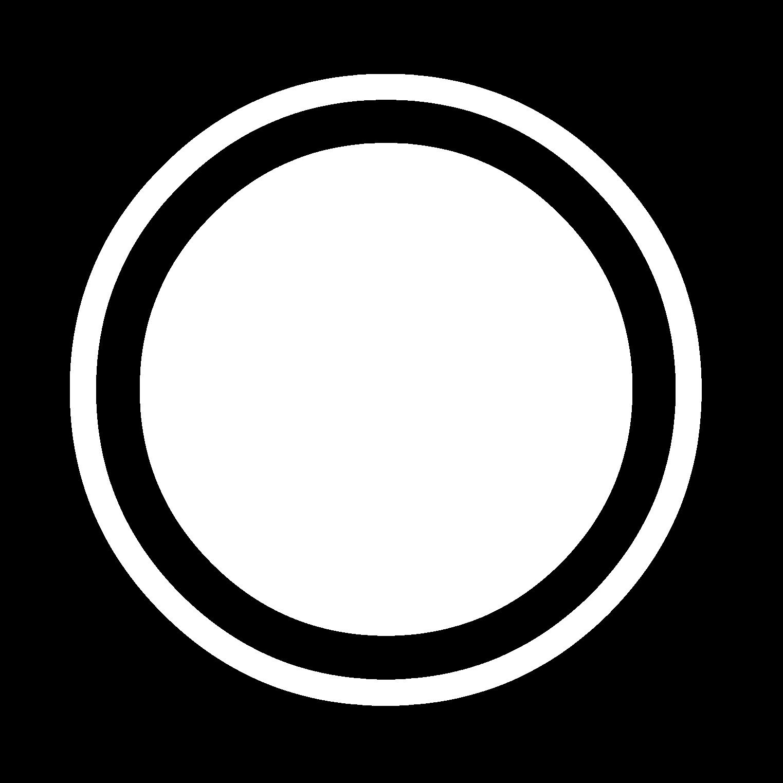 circledd.png