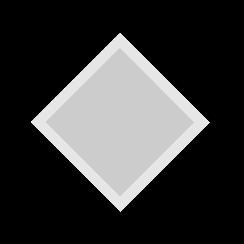 DiamondFill.png