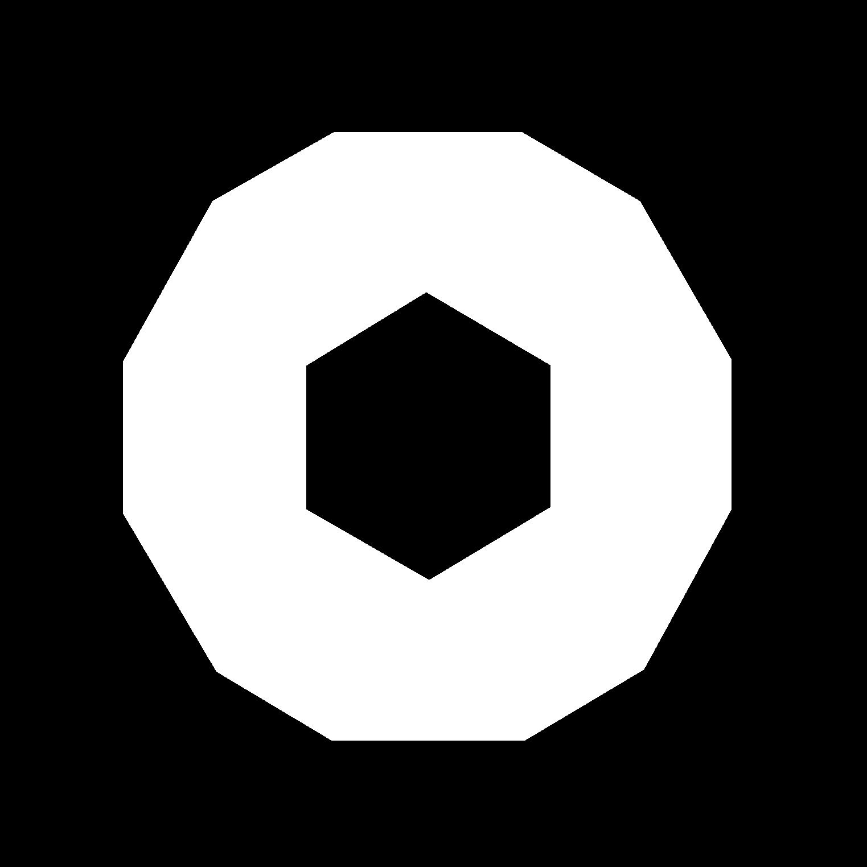 hexaflip.png