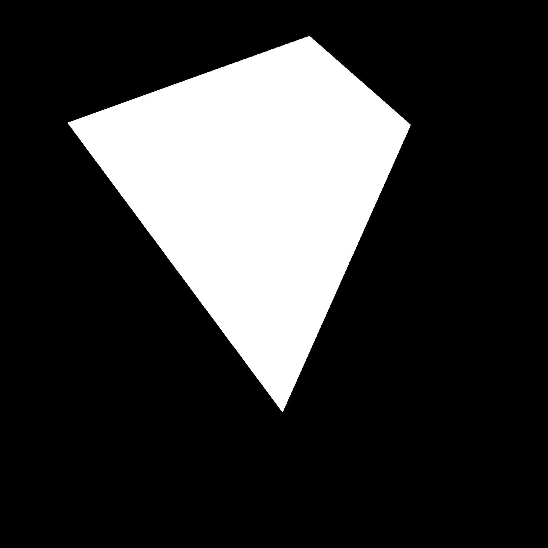 Prism1.png
