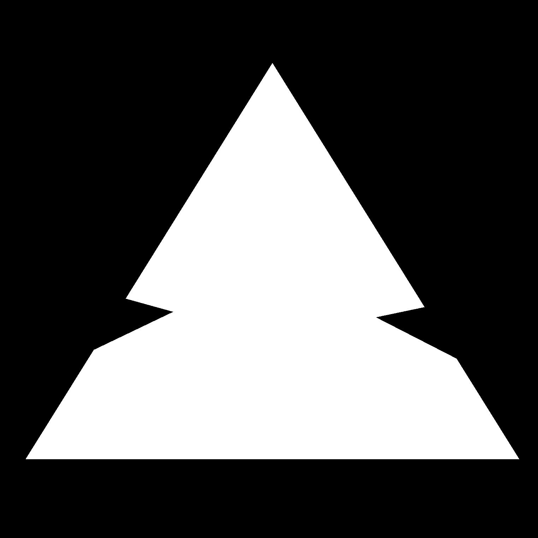 Prism2.png