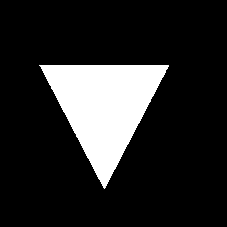 prism5.png