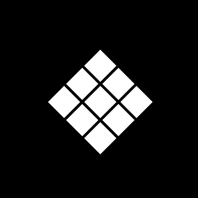 RubiksGradient.png