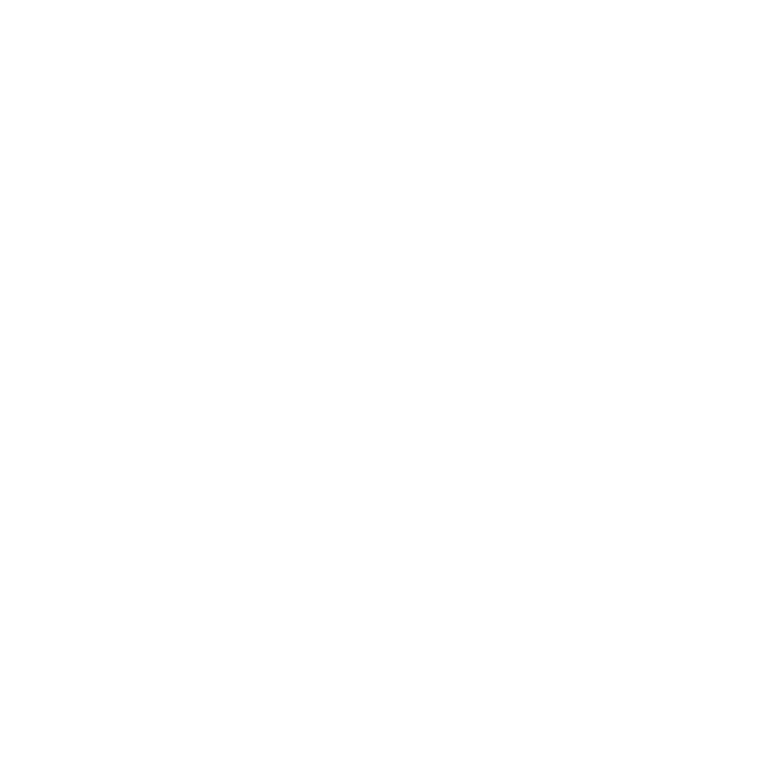 stripedd.png