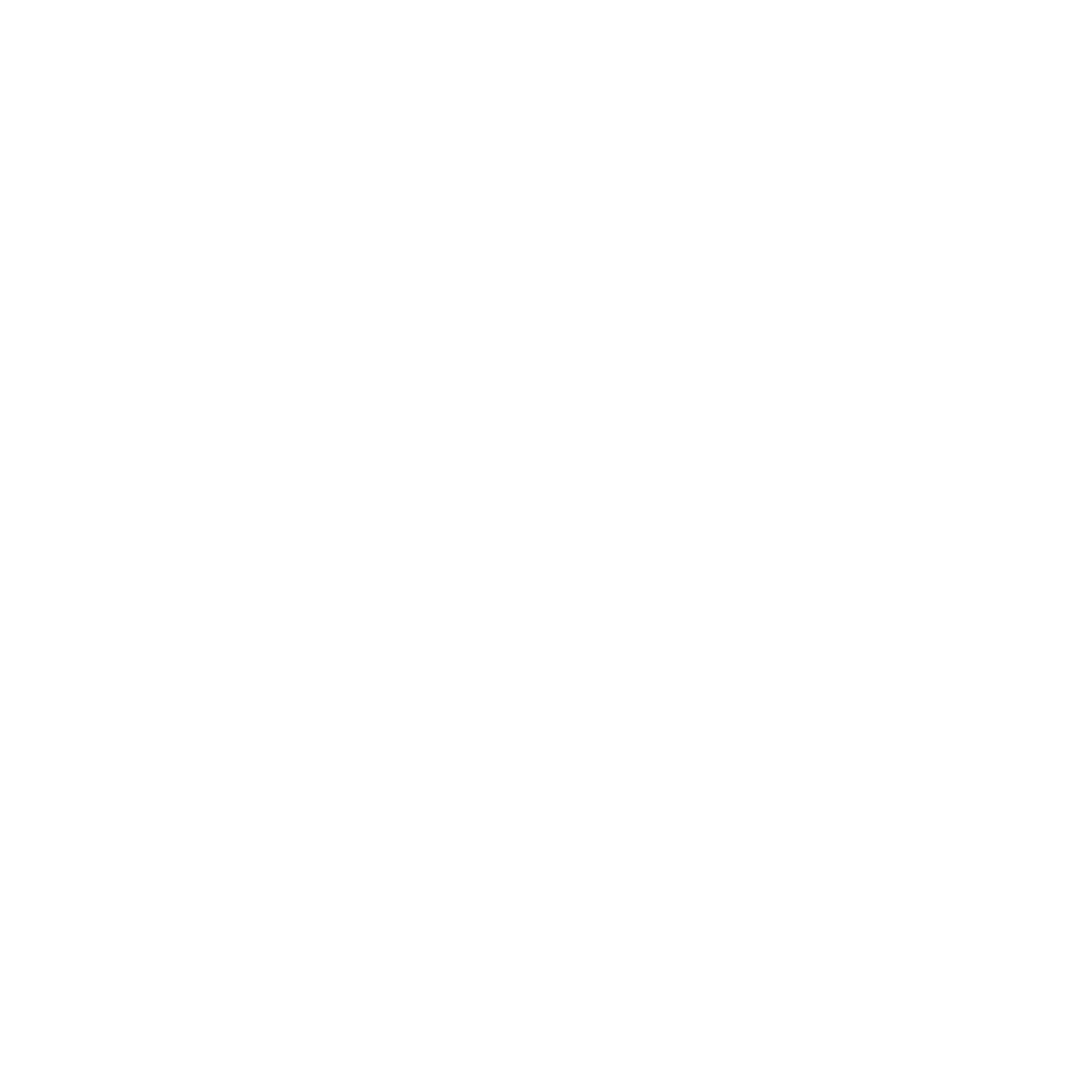 logo circa 2014 - Created for The Welcomers,  a band formed by my good friends.