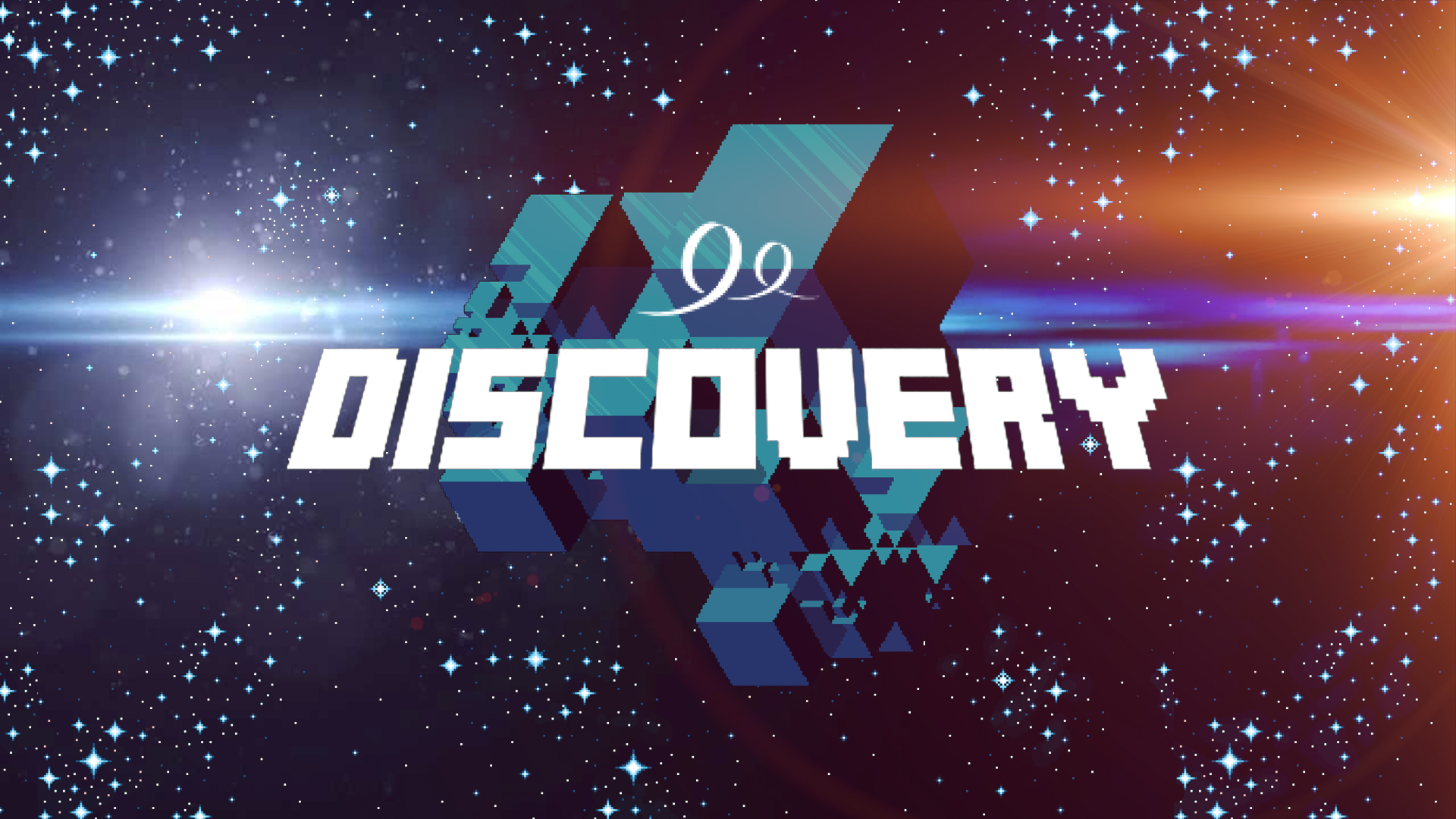 Discovery ID.jpg