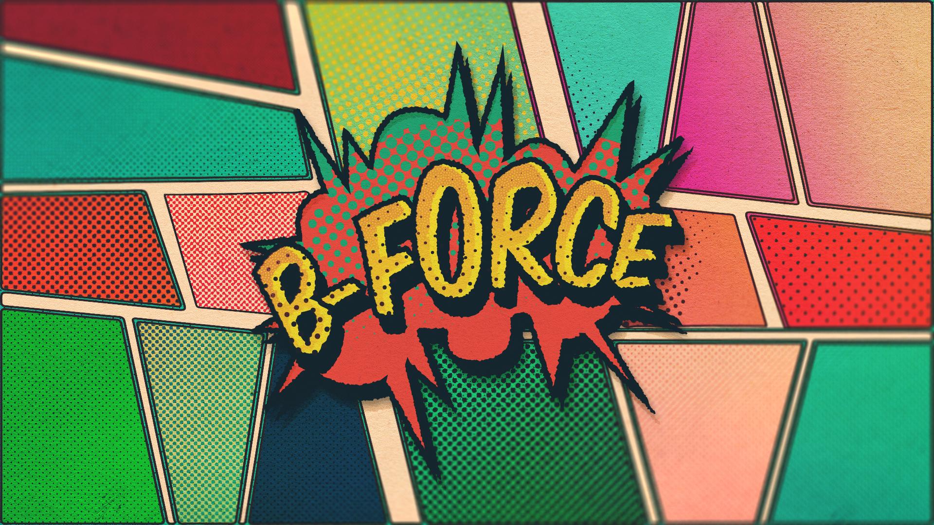BFORCEcomic.jpg