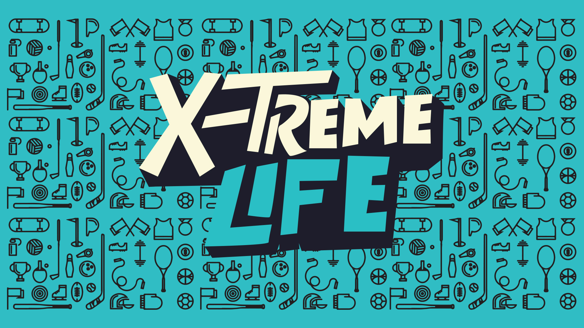 XtremeLifeBCKGRND.jpg