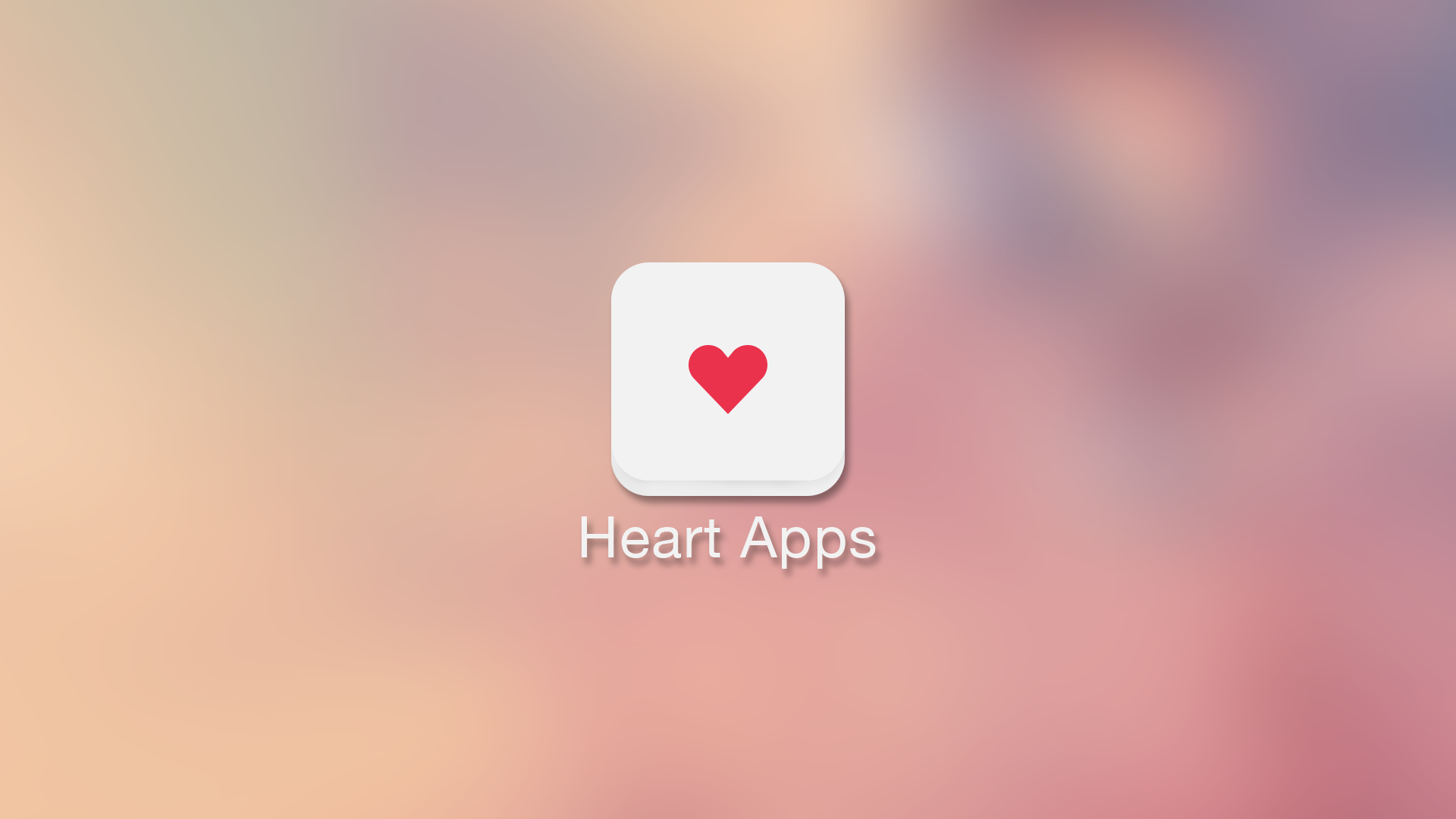 Heart Apps.png