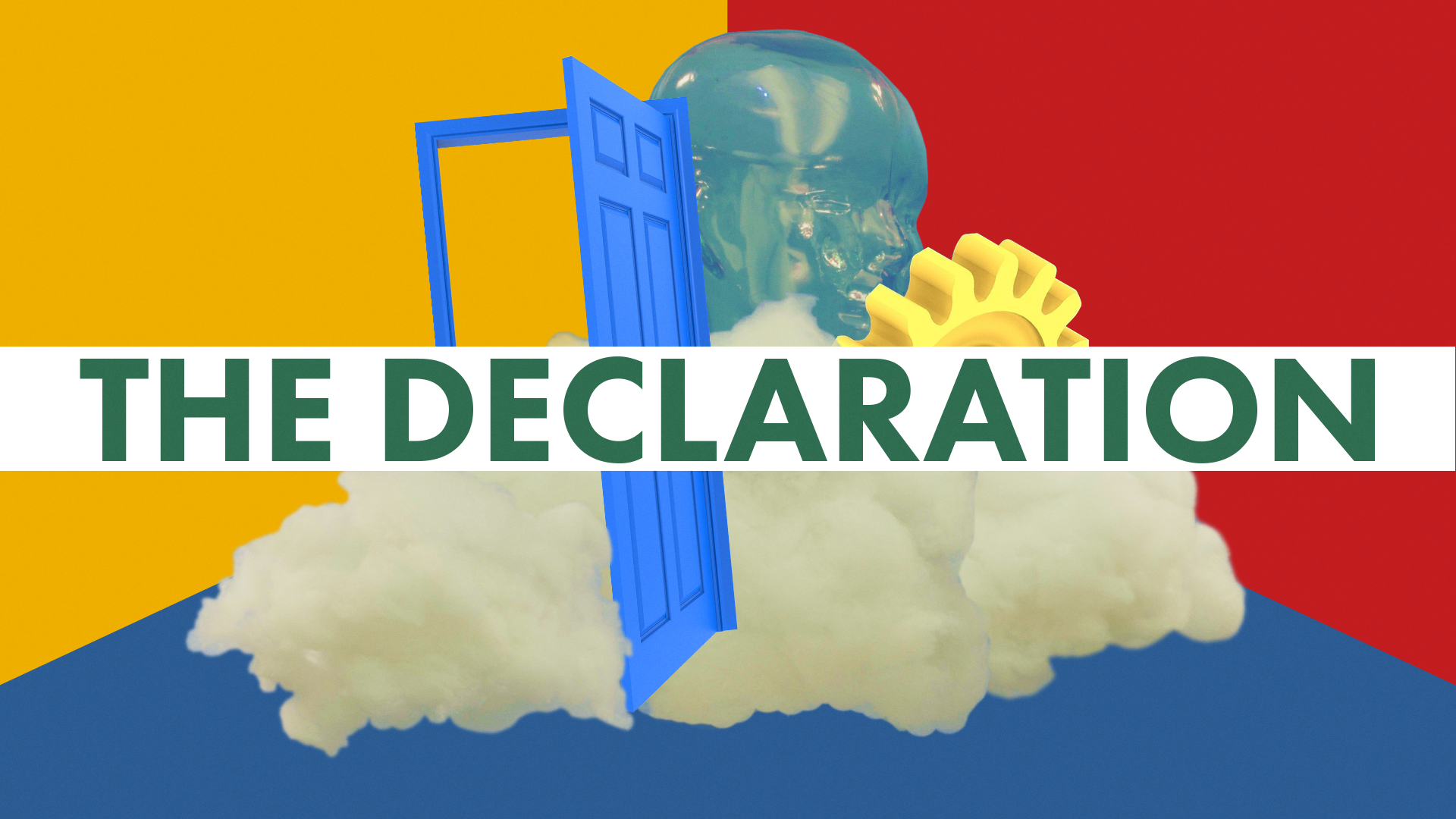 THE DECLARATION SERIES.png