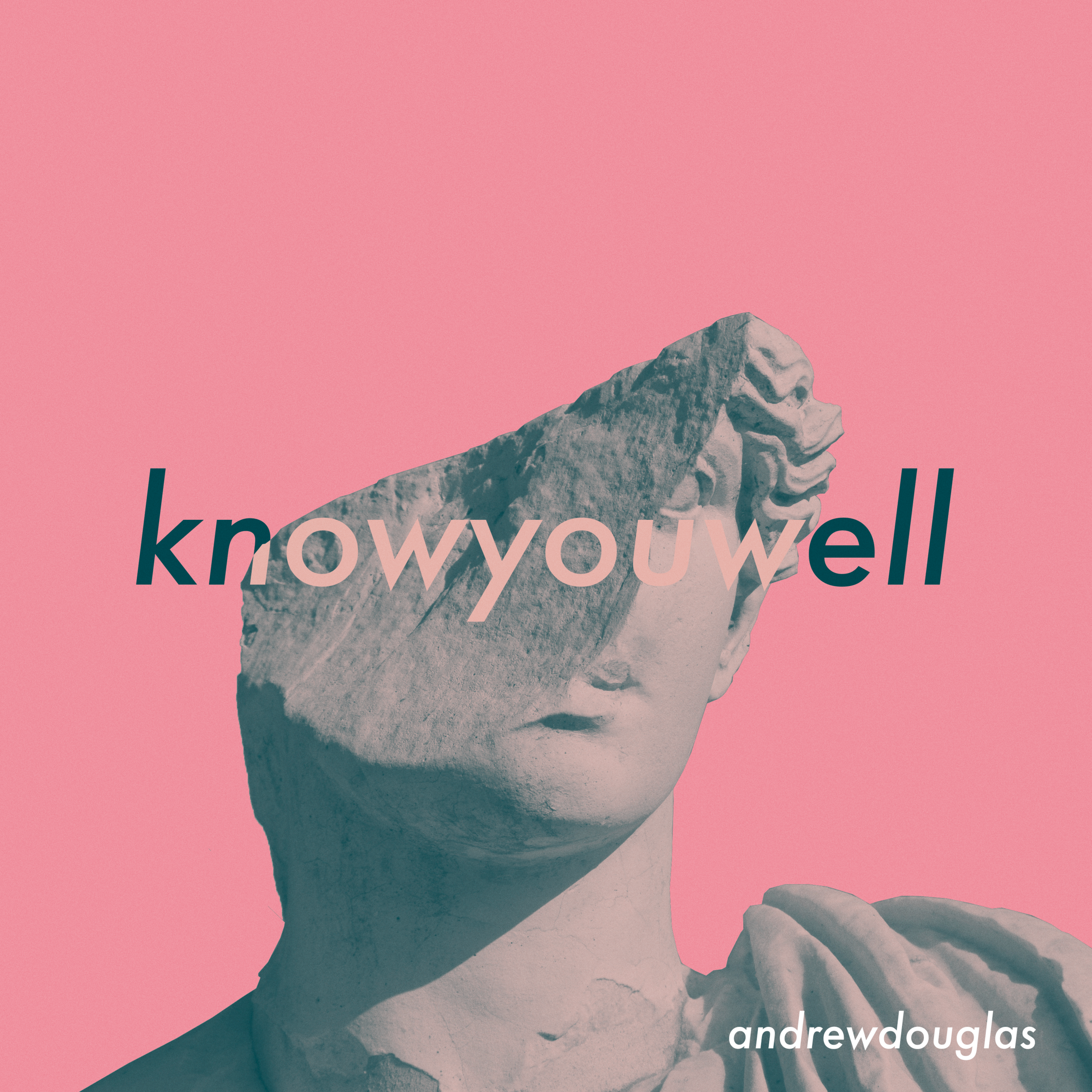 knowyouwell3.png