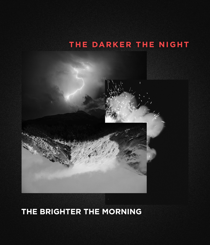 darknightBW3.png