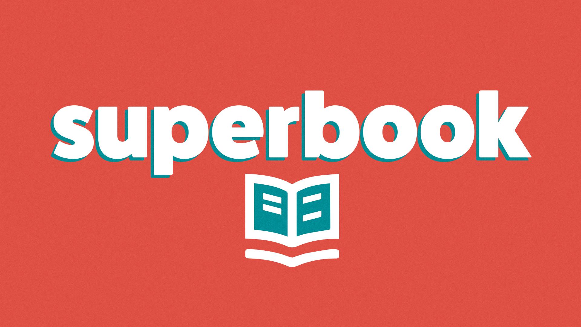 superbook.png