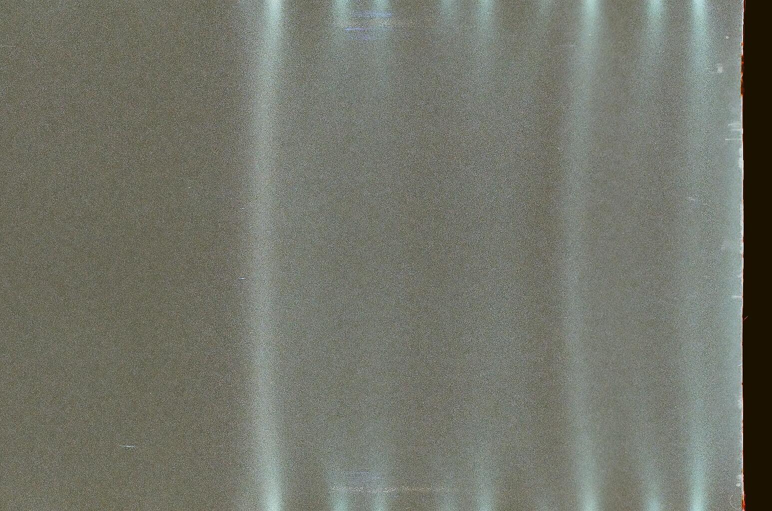 07900001.jpg