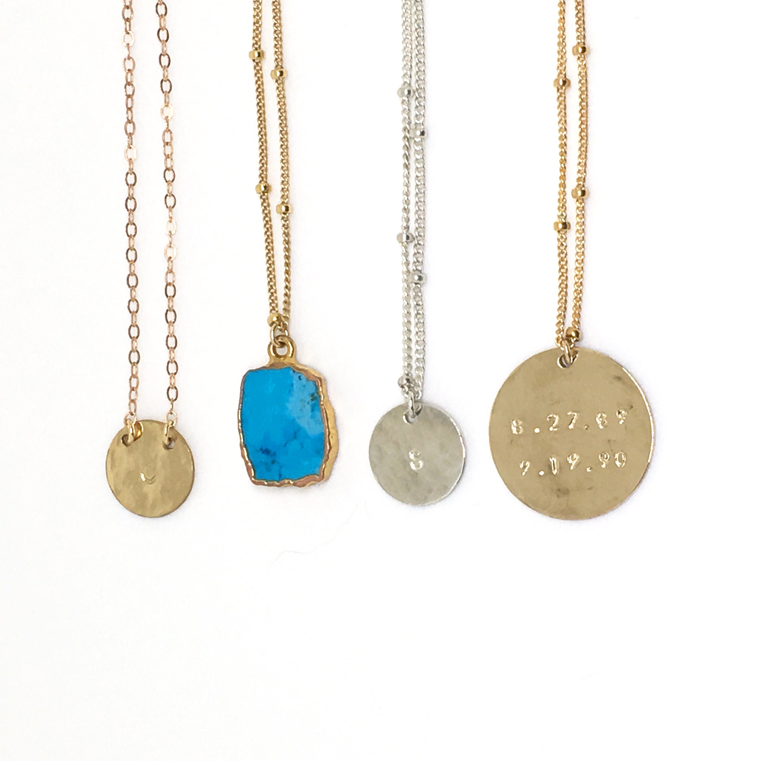 4necklaces4.jpg