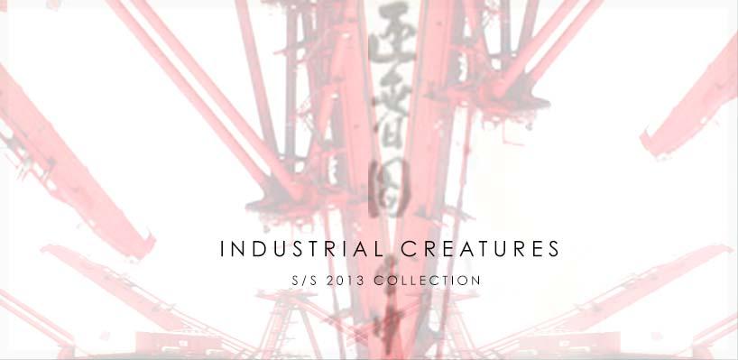 industrial logo page.jpg