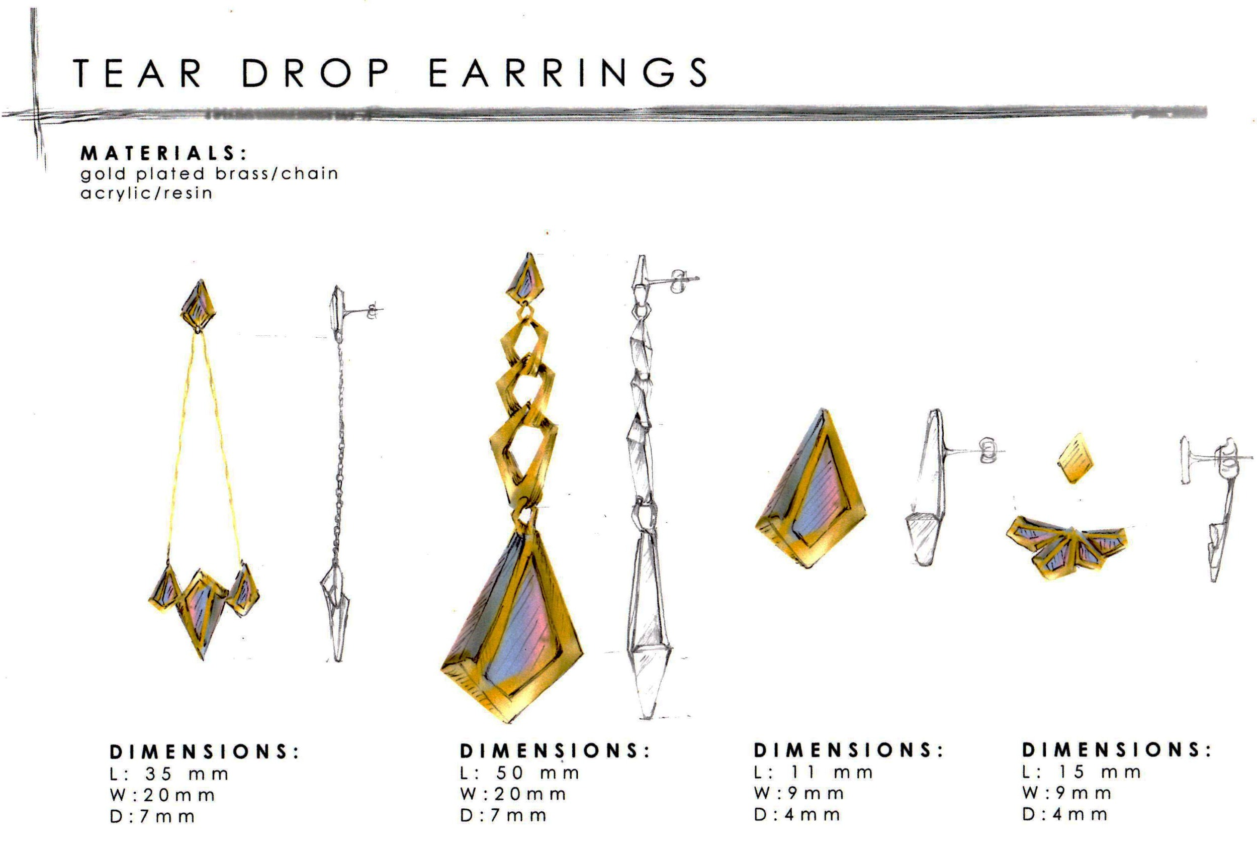 sierra earrings.jpg